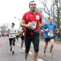 Semiparis06