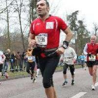 Semiparis07