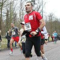Semiparis08